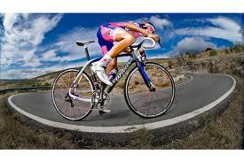 ciclismo1